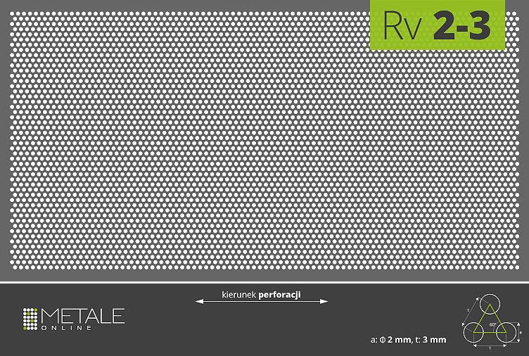 Rv 2-3